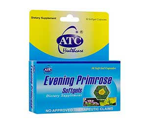 ATC-Evening-Primrose-Oil-Soft-Gel-Capsules-Reviews