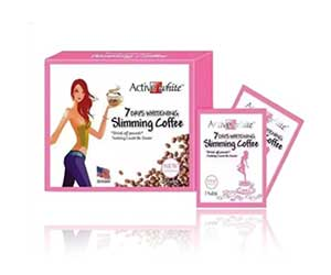 Active-White-7days-Whitening-Slimming-Coffee-Reviews