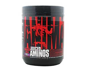 Animal-Amino-Acids-Juiced-Reviews