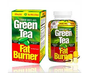 Applied-Nutrition-Fat-Burner-Green-Tea-Liquid-Soft-Gel-Reviews