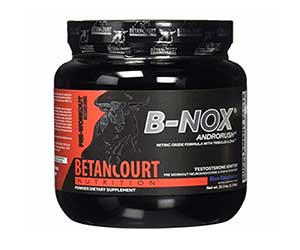 B-NOX-Androrush-Anabolic-Pre-Workout-Supplement-Powder-Reviews