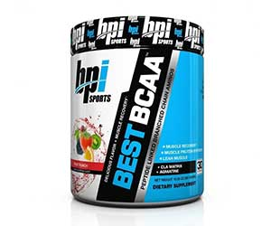 BPI-Sports-Best-BCAA-Powder-Drink-Reviews
