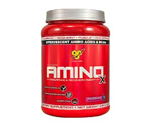 BSN-Amino-Acids-For-Better-Endurance-and-Recovery-Powder-Reviews