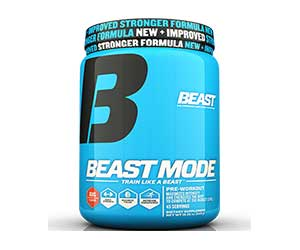 Beast-Sports-Original-Beast-Mode-Pre-Workout-Supplement-Reviews