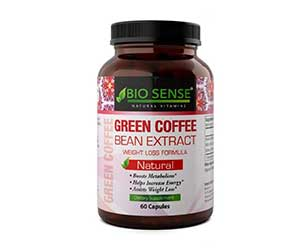 Bio-Sense-Green-Coffee-Beans-Extract-Slimming-Pills-Reviews