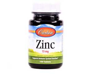 Carlson-Zinc-Tablets-Reviews