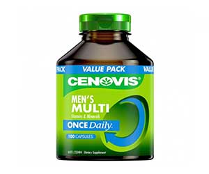 Cenovis-Mens-Multivitamin-Capsules-Reviews