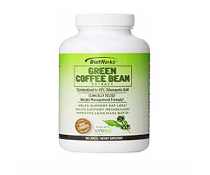 Dietworks-Green-Coffee-Bean-Extract-Capsules-Reviews