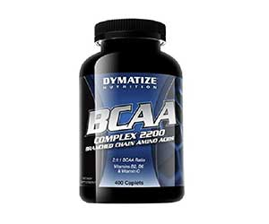 Dymatize-Nutrition-Pure-BCAA-Branched-Chain-Amino-Acids-Caplets-Reviews