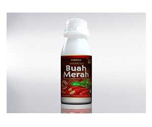 EonGold-12-in-1-Advanced-Buah-Merah-Drink-Mix-Reviews