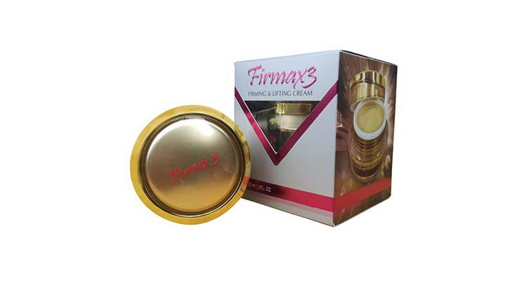Firmax3-Firming-and-Lifting-Beauty-Cream-Philippines-Reviews