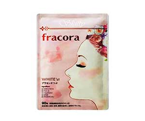 Fracora-Placenta-Supplement-Reviews