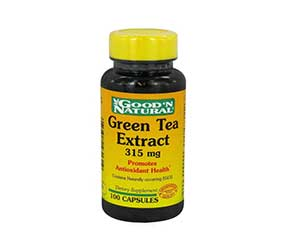 Good-N-Natural-Green-Tea-Extract-Capsules-Reviews