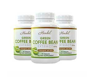 Hendel-Green-Coffee-Bean-Extract-500Mg-Chlorogenic-Acid-Reviews