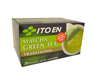 ITO-EN-Authentic-Japanese-Matcha-Green-Tea-Traditional-Reviews