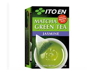 Ito-En-Matcha-Green-Tea-Jasmine-Tea-Bags-Reviews