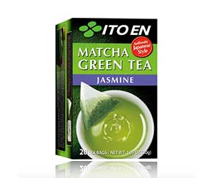 Ito-En-Matcha-Green-Tea-Powder-Tea-Bags-Reviews