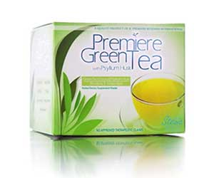 JC-Premiere-Green-Tea-Powder-Drink-Reviews
