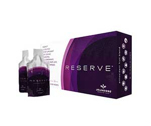 Jeunesse-Reserve-Antioxidant-Gel-fruit-blend-Reviews