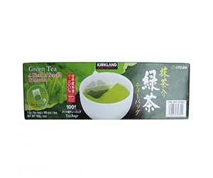 Kirkland-Original-Matcha-Green-Tea-Bags-Reviews
