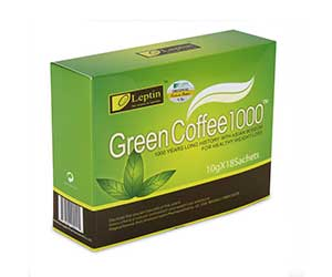 Leptin-Weight-Loss-Green-Coffee-1000-Reviews