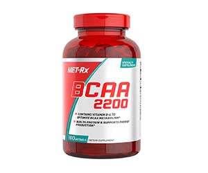 MET-RX-BCAA-2200-SoftGel-Capsules-Reviews