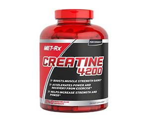 MET-Rx-Creatine-Capsules-4200-Rapid-Release-Reviews