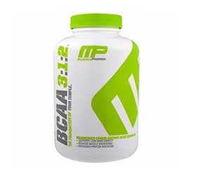 MP-Musclepharm-BCAA-Supplement-Reviews