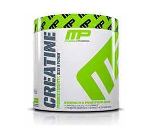 MP-Musclepharm-Creatine-Strength-and-Power-Amplifier-Reviews