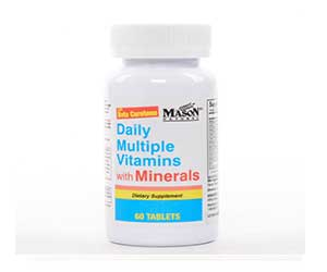 Mason-Multivitamin-Daily-Multiple-Vitamins-with-Minerals-Tablet-Reviews