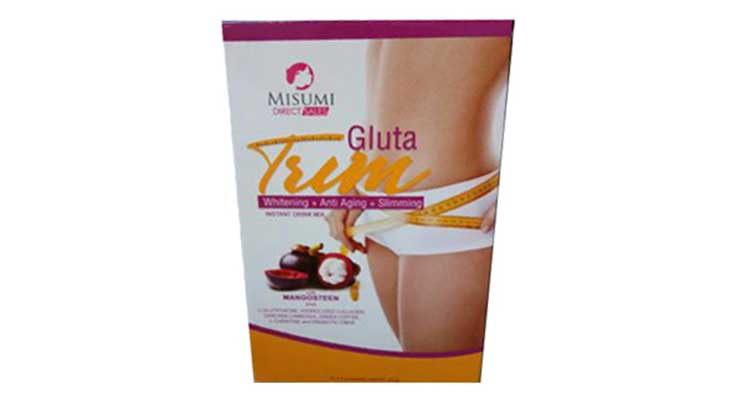 Misumi-Gluta-Trim-Powder-Juice-Philippines-Reviews