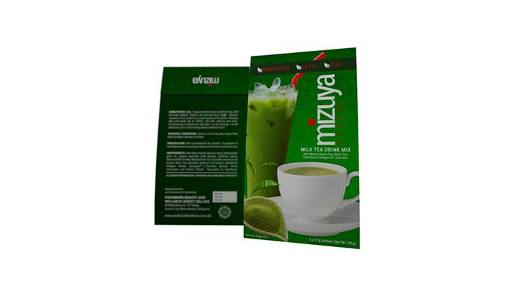 Mizuya-Milk-Tea-Drink-Mix-Philippines-Reviews
