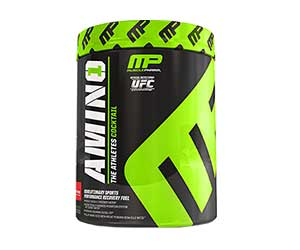 Musclepharm-Amino-Fuel-1-Reviews