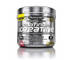 Muscletech-Platinum-Micronized-Creatine-Powder-Reviews
