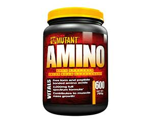 Mutant-Amino-Acids-Powder-Reviews