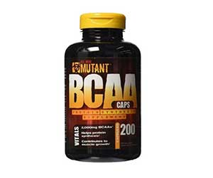 Mutant-BCAA-Powdered-Caps-2000mg-Pills-Reviews