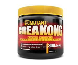 Mutant-Creakong-Kong-Sized-Creatine-Supplement-Powder-Reviews