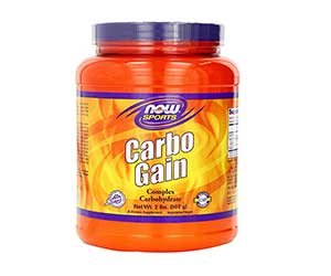 NOW-Carbo-Weight-Gain-Vitamin-Supplement-Reviews