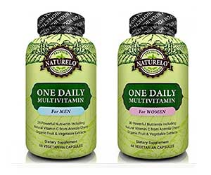 Naturelo-One-Daily-Multivitamin-For-Men-and-Women-Reviews