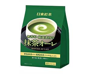 Nitto-Tea-Matcha-Green-Tea-Reviews