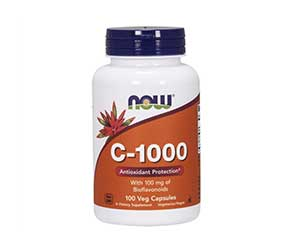 Now-C-1000-Antioxidant-Protection-Veggie-Capsules-Reviews