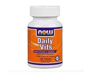 Now-Daily-Vits-Multi-Vitamin-and-Mineral-Tablets-Reviews