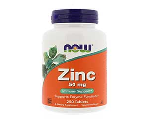 Now-Zinc-Complete-Immune-Support-Supplement-Reviews