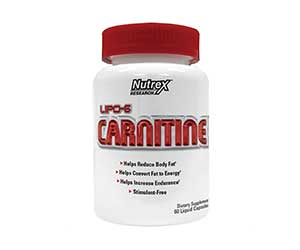 Nutrex-Lipo6-L-Carnitine-Liquid-Capsules-Reviews
