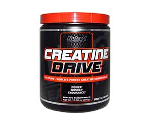Nutrex-Purest-Creatine-Drive-Power-Muscle-Endurance-Reviews