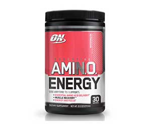 Optimum-Nutrition-Essential-Amino-Energy-Powder-Reviews