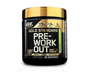 Optimum-Nutrition-Pre-Workout-Powder-Drink-Reviews