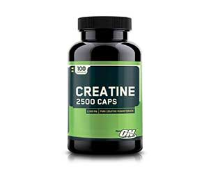 Optimum-Nutrition-Pure-Creatine-Monohydrate-2500-Capsules