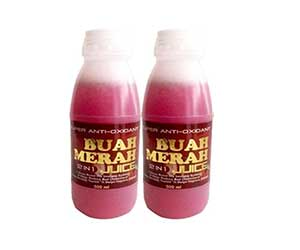 Original-12-in-1-Buah-Merah-Max-Juice-Reviews