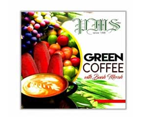 PMS-Green-Coffee-with-Buah-Merah-Mix-Reviews-